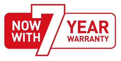 RSS INDUSTRY LEADING WARRANTY NOW AVAILABLE ACROSS THE SSANGYONG RANGE - 7-YEARS/150,000 MILES