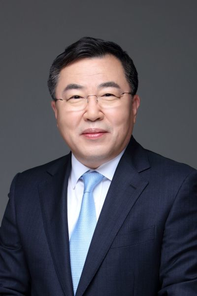 SSANGYONG MOTOR COMPANY APPOINTS BYUNG-TAE YEA AS NEW CEO